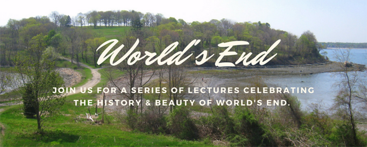 worlds end lectures
