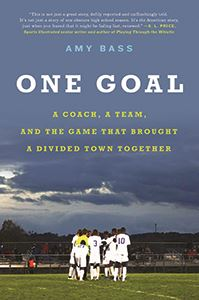 OneGoal book cover