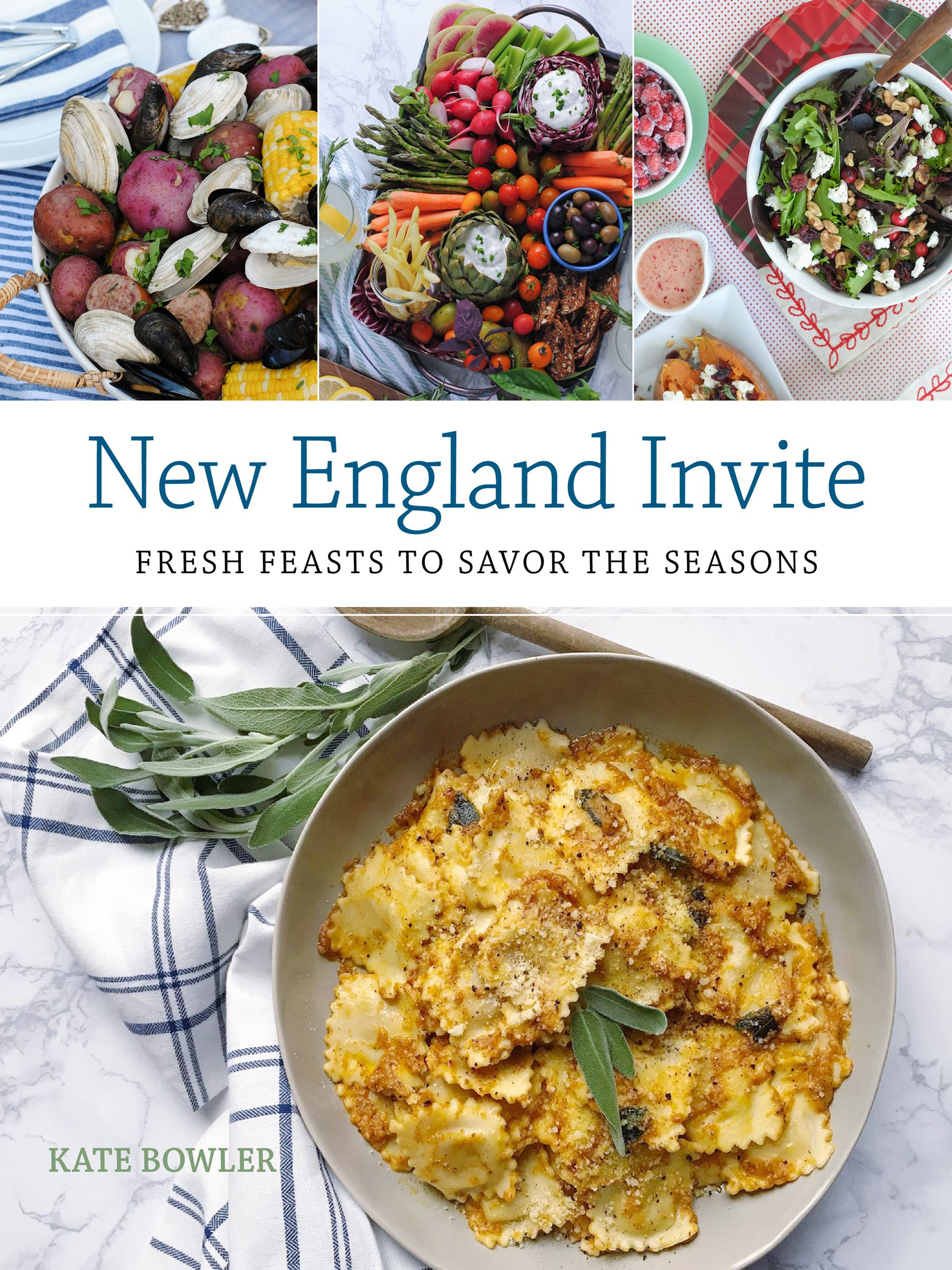 New England Invite SMALL