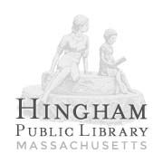 Hingham Library, MA