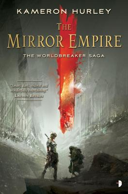 mirror_empire