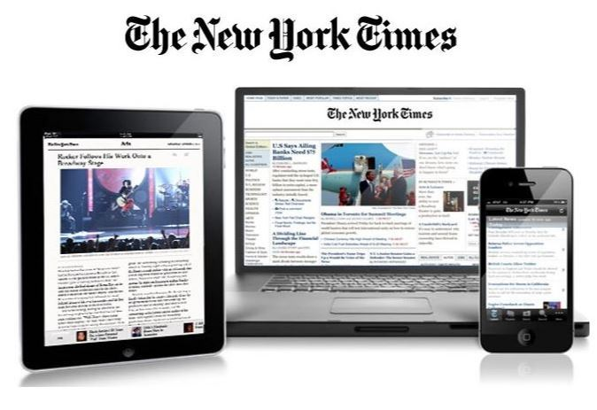 NYT Subscription Image 2