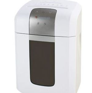 Paper Shredder larger image