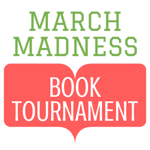 2019 march madness logo